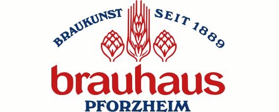 Brauhaus Pforzheim - Braukunst seit 1889