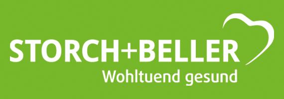 Storch+Beller - Wohltuend gesund