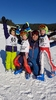 Dreifacher Erfolg der Nachwuchssportler vom Skiclub Pforzheim...