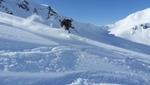 Frühbucher--Rabatt für Tagesausfahrt Arlberg sichern!