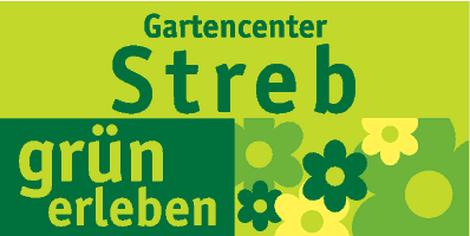 Gartencenter Streb Pforzheim