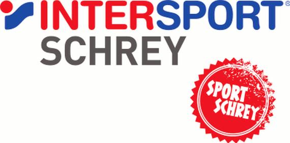 Sport Schrey